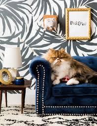 100 bedroom decorating ideas u0026 designs