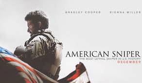 american sniper target black friday american sniper u2013 erwinreviews