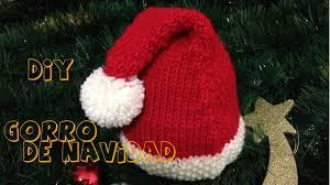 bufandas mis tejidos tejer en navidad manualidades navidenas bufanda cómo tejer gorro de navidad para niño y adulto youtube