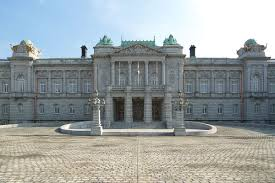 guest houses akasaka palace wikipedia