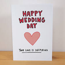 happy wedding day happy wedding day card angela