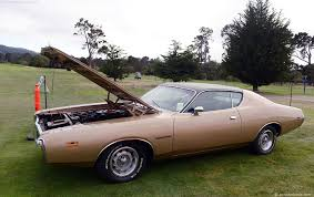 dodge charger 71 auction results and sales data for 1971 dodge charger