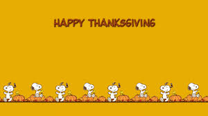 snoopy thanksgiving images free tianyihengfeng free