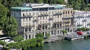 grand hotel cadenabbia italy 2017 citalia