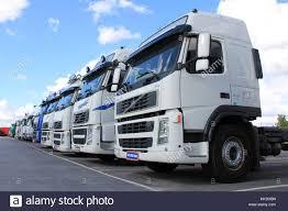 used volvo fh12 trucks used volvo fh12 trucks suppliers and semi trucks front stock photos u0026 semi trucks front stock images