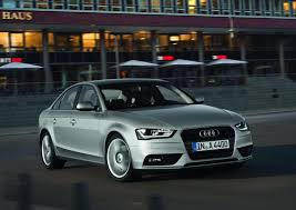 for audi a4 2 0 tdi audi a4 reviews specs prices top speed