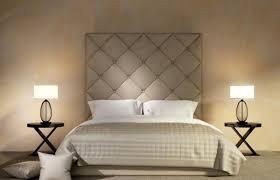 aménager sa chambre à coucher comment aménager sa chambre à coucher pour bien dormir instant