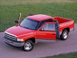 1995 dodge ram 2500 club cab slt 1995 dodge ram pickup 3500 extended cab specifications pictures prices