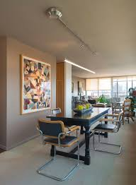 installation gallery dining room lighting track u0026 rail