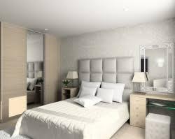 chambre ideale quiz de journal des femmes décoration votre chambre est idéale