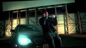 Seeking Trailer Troll Some Who Kills 2011 Official Trailer Hd