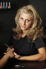 14 best salon stephan center images on pinterest salons hair
