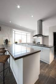 kitchen design hamilton hamilton 230 home design sterling homes home builder adelaide
