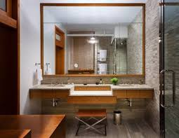 Bar Mirror With Shelves by 25 Bathroom Space Savers To Buy Or Diy Brit Co