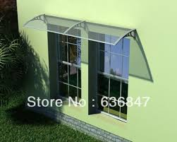 Window Awnings Lowes Cheap Door Awnings Lowes Find Door Awnings Lowes Deals On Line At