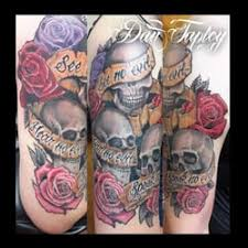 tattoo places in queen creek az pain is beauty 41 photos 11 reviews tattoo 1985 w apache trl