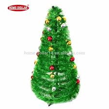 wholesale artificial christmas tree wholesale artificial