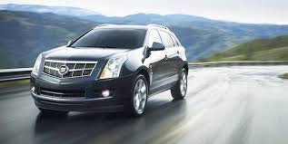 cadillac small suv rumor cadillac may produce a compact suv to duke it out with the