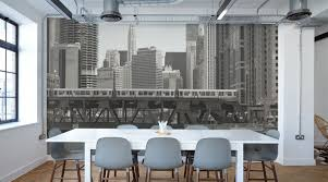 industrial style industrial wall murals eazywallz industrial style