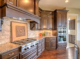 kitchen cabinets vancouver wa new home construction gallery jb homes vancouver wa ridgefield wa