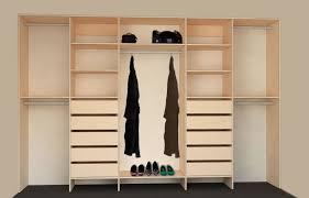 practical elegance wardrobes direct