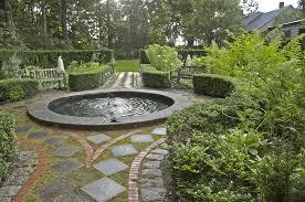 oasis garden design garden design ideas