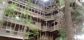 in crossville tn crossville tn the minister s tree house closed