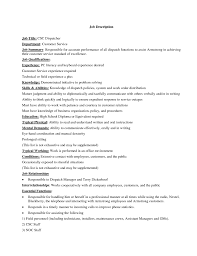 Business Analyst Roles And Responsibilities Resume Csr Duties Resume Resume For Your Job Application