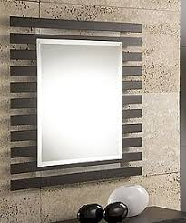 bathroom mirror designs mirror design ideas best designing bathroom mirror uk reflection