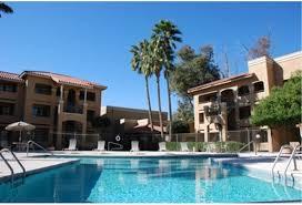 luxury homes in tucson az apartments affordable apartments in tucson ideas studio