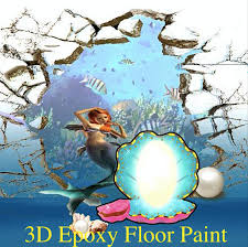 3d floor epoxy resin 3d floor epoxy resin suppliers and
