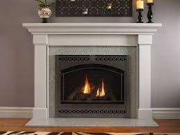 electric fireplace surround surripui net