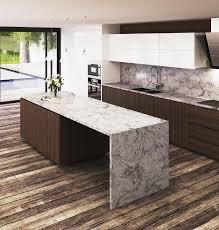 gallery countertops kitchen bathrooms installations umi source