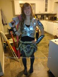 Halloween Costumes Video Games 25 Video Game Costumes Ideas Video Game