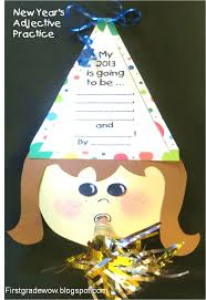 amazing new year unit lots of math soft c and g open vowels