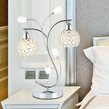 Yellow Side Table Uk Table Lamps Modern Ceramic Table Lamps Modern Ceramic Table