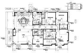 Quick Floor Plan Floor Plans