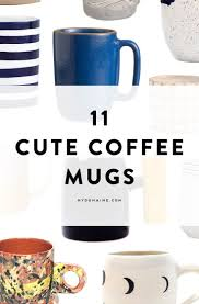 109 best mugs images on pinterest cups coffee cups and coffee mugs