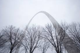 what s open on new year s day 2017 in st louis