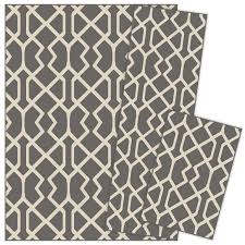 Large Area Rugs 10x13 Furniture Marvelous 10x13 Area Rugs Lowes Walmart Rugs 9x12 Area