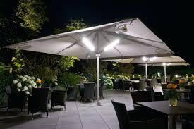 Commercial Patio Umbrella Patio Umbrella Food Eagle Umbrellas Commercial Outdoor