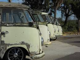 6869 best great rides images on pinterest vw bugs cars and