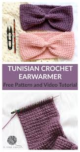 Crochet Patterns For Home Decor Best 25 Crochet Patterns For Beginners Ideas On Pinterest