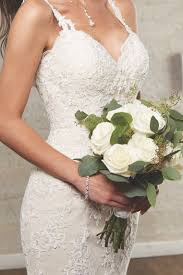 bridal bracelet images Nina cubic zirconia bridal bracelet anna bellagio jpg