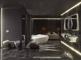 design your own bathroom design your own bathroom home decor ryanmathates us
