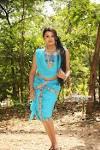 Remya Nambeeshan & Tashu Kaushik Spicy Stills From Telugabbai – Page 2