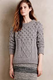 must anthropologie tops and sweaters sale for winter 20