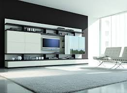Modern Wall Units Entertainment Centers Download Wall Units Buybrinkhomes Com