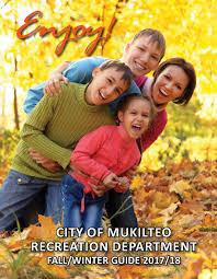 city of mukilteo recreation u0026 cultural services