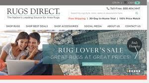 Best Rug Websites Rugs Direct Reviews 12 Reviews Of Rugsdirect Com Sitejabber